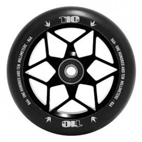 Blunt Diamond hjul til løbehjul