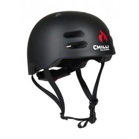 Chilli in-mold hjelm-20