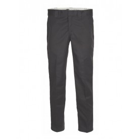 Dickies 872 slim fit bukser-20