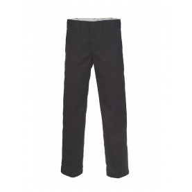 Dickies 873 slim straight bukser-20