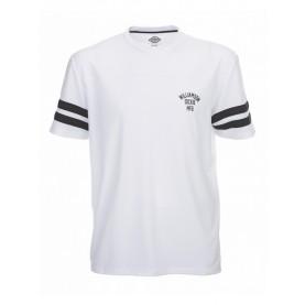 Dickies Crystal Springs T-shirt-20