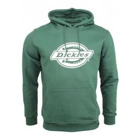 Dickies Delaware hoodie-20