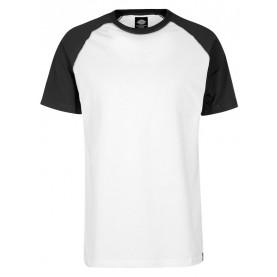 DickiesDestinTshirt-20