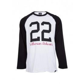 DickiesLutherTshirt-20