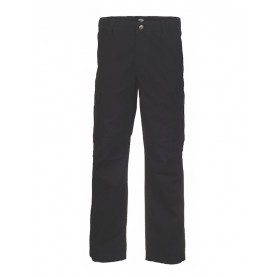 Dickies New York cargo bukser-20