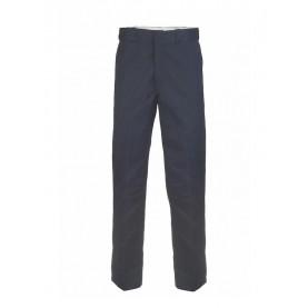 Dickies 874 originale bukser-20