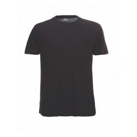 DickiesShortSleevePocketTshirt-20