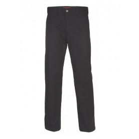 Dickies 894 skate bukser-20