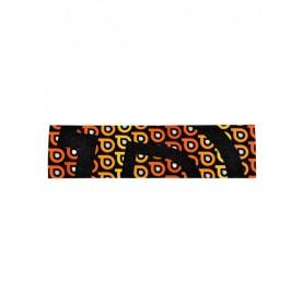 District logo griptape orange