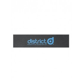 District S Series name griptape blå-20