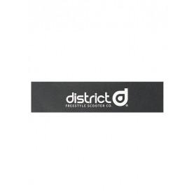 District S Series name griptape hvid-20