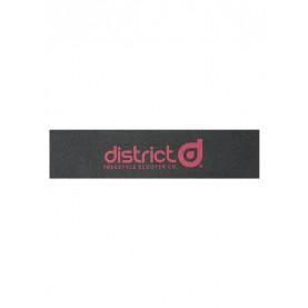 District S Series name griptape rød-20
