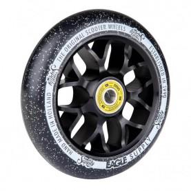 Eagle Standard X6 Candy hjul til løbehjul