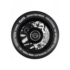 Elite X Supreme Air Ride hjul-20
