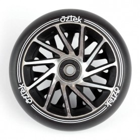 Aztek Ermine hjul til trick løbehjul