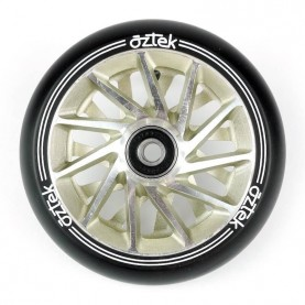Aztek Ermine XL hjul til trick løbehjul