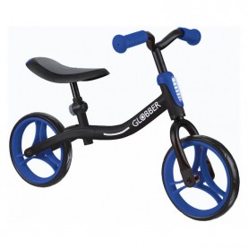 Globber Go Bike løbecykel