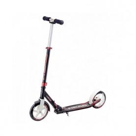HEAD 205 transport løbehjul