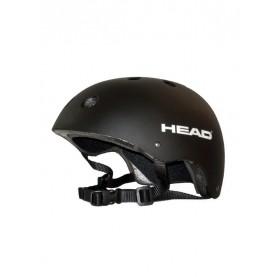 Head Tornado skate hjelm