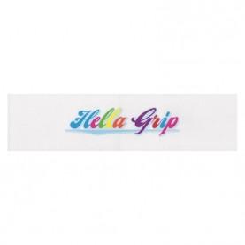 Hella Grip Classic rainbow løbehjul griptape
