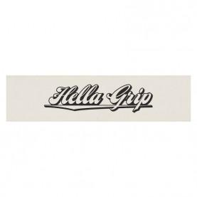 Hella Grip Classic XL Transparent løbehjul griptape