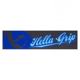 Hella Grip Combo Logo griptape løbehjul