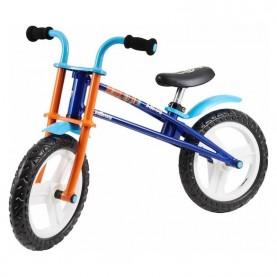JD Bug TC03 løbecykel