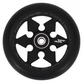 JP Ninja 6-spoke hjul til løbehjul