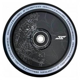 JP Samurai hjul til løbehjul