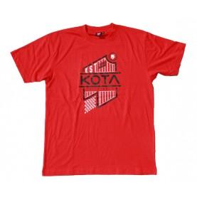 Kota flag T-shirt-20