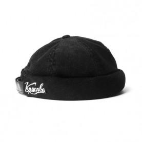 Krasava Roll Cap