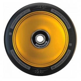 Lucky Jon Marco 110 mm hjul