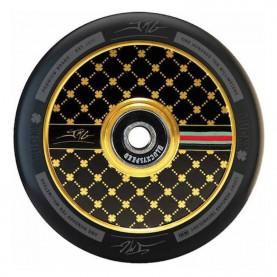Lucky Jon Marco v2 110 mm hjul