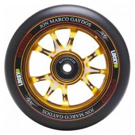 Lucky Jon Marco Gaydos V3 hjul til løbehjul