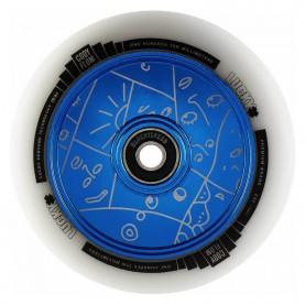 Lucky Lunar Cody Flom v2 110 mm hjul