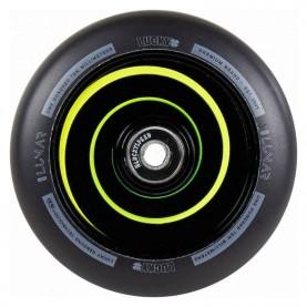 Lucky Lunar Hypnotic 110 mm hjul