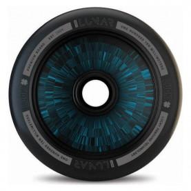 Lucky Lunar Iris 110 mm hjul