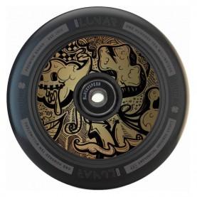 Lucky Lunar TAG 110 mm hjul
