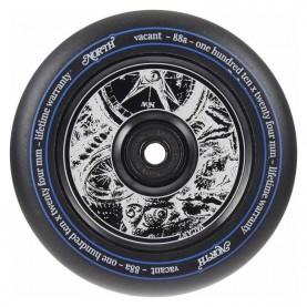 North Vacant V2 hjul til løbehjul