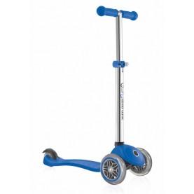 Globber Primo V2 3-hjulet løbehjul