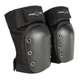 Pro-Tec street knæbeskyttere