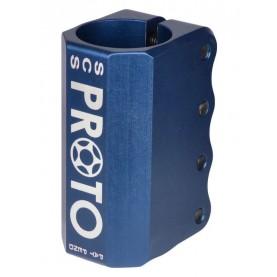 Proto baby SCS clamp blå