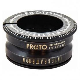 Proto Integrattron headset løbehjul