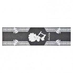 Proto SD Chema Cardenas Logo griptape løbehjul