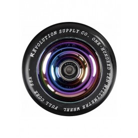 Revolution Supply full core hjul neochrome kerne
