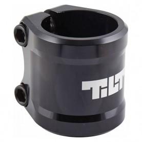 TiltARCdoubleclamptillbehjul-20