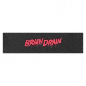 Tilt Brain Drain griptape løbehjul