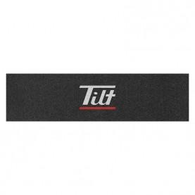 Tilt Double Bar 6,5 griptape løbehjul