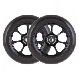 Tilt Stage III spoked hjul til løbehjul
