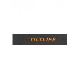 Tilt Tiltlife Sunset griptape